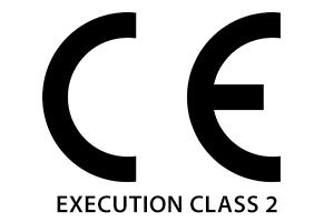 CE Execution Class 2