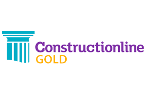 Construction Gold