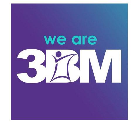 3BM Group